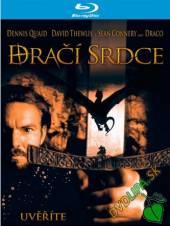 FILM  - BRD Dračí srdce (D..