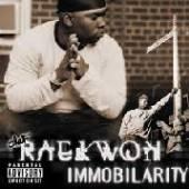 RAEKWON  - 2xVINYL IMMOBILARITY [VINYL]