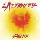 AZYMUTH  - VINYL FENIX [VINYL]