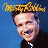 ROBBINS MARTY  - CD MARTY ROBBINS