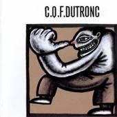 DUTRONC JACQUES  - VINYL C.Q.F.DUTRONC -REISSUE- [VINYL]