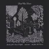 DEAD CAN DANCE  - CD GARDEN OF THE ARCANE..