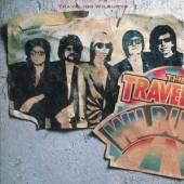 TRAVELING WILBURYS  - CD THE TRAVELING WILBURYS - VOL 1