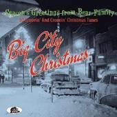 VARIOUS  - CD BIG CITY CHRISTMAS