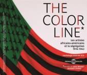 VARIOUS  - 3xCD COLOR LINE: LES..