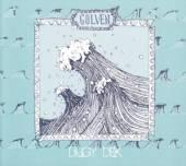 DIGGY DEX  - CD GOLVEN