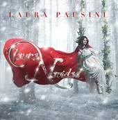 PAUSINI LAURA  - CD LAURA NAVIDAD