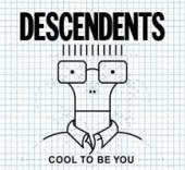 DESCENDENTS  - VINYL COOL TO BE YOU [VINYL]