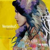 VERONIKAS  - CD PUZZLE