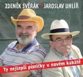 TY NEJLEPSI PISNICKY V NOVEM KABATE - supershop.sk