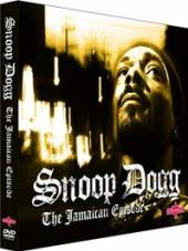SNOOP DOGG  - 2xCD SNOOP DOGG - LIVE IN..