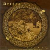 ARCANA  - MCD ISABEL