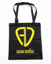 DURICA ADAM  - KS AD LOGO/TASKA/CERNA