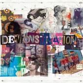 DOHERTY PETER  - VINYL HAMBURG DEMONSTRATIONS [VINYL]