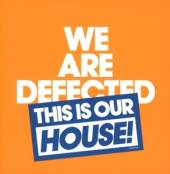 VARIOUS  - CD WE ARE DEFECTED