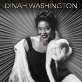 WASHINGTON DINAH  - VINYL DINAH WASHINGTON BEST OF [VINYL]