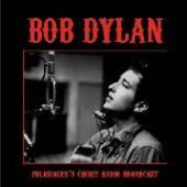 BOB DYLAN  - VINYL FOLKSINGER'S C..