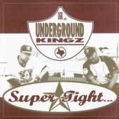 UGK  - 2xVINYL SUPER TIGHT [VINYL]