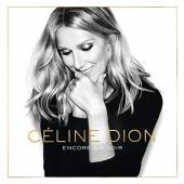 DION CELINE  - CD ENCORE UN SOIR [DELUXE]