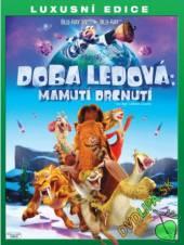FILM  - BRD Doba ledová 5: ..