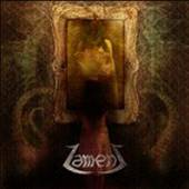 LAMENT  - CDD THROUGH THE REFLECTION