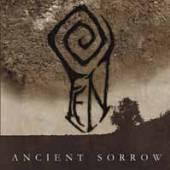 FEN  - MCD ANCIENT SORROW