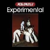 M'BAMINA  - VINYL EXPERIMENTAL [VINYL]