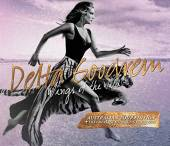 GOODREM DELTA  - 2xCD+DVD WINGS OF THE.. -TOUR.ED.-