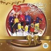 VARIOUS  - CD ABC KIDS CHRISTMAS VOL.3