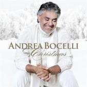 BOCELLI ANDREA  - 3xVINYL MY CHRISTMAS -BOX SET- [VINYL]