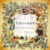 CHAINSMOKERS  - CS COLLAGE EP