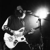 FERAL OHMS  - CD LIVE AT SAN FRANCISCO