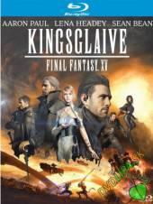 FILM  - BRD KINGSGLAIVE: FIN..