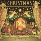 OTAVA YO  - CD CHRISTMAS