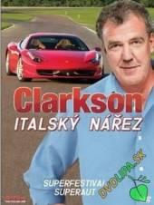 FILM  - Clarkson: Italský n..