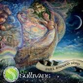 SULLIVANS  - CD FULL RIGGED SHIP
