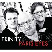 TRINITY  - CD PARIS EYES