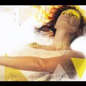SARAH RABDAU & SELF-EMPLOYED A..  - CD FREE AS THIEVES