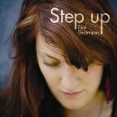 FINI BEARMAN  - CD STEP UP