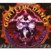 GRATEFUL DANCE - supershop.sk