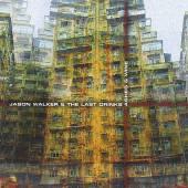 WALKER JASON  - CD ASHES & WINE