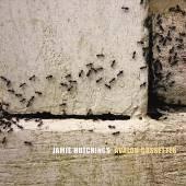 HUTCHINGS JAMIE  - CD AVALON CASSETTES