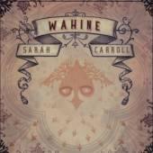 WAHINE - supershop.sk