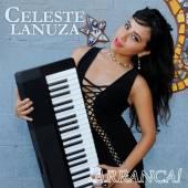 CELESTE  - CD ARRANCA
