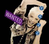 YAZZ  - 3xCD WANTED: 3CD DELUXE DIGIPAK EDITION