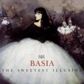 BASIA  - 3xCD THE SWEETEST IL..