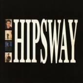 HIPSWAY  - CD+DVD HIPSWAY: DELU..
