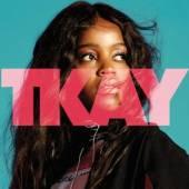 MAIDZA TKAY  - CD TKAY (UK)