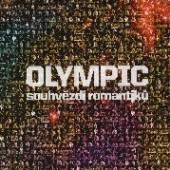 OLYMPIC  - VINYL SOUHVEZDI ROMANTIKU [VINYL]