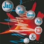 GEORGE RUSSELL & BILL EVANS  - VINYL JAZZ IN THE SPACE AGE [VINYL]